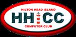 Hilton Head Island Computer Club